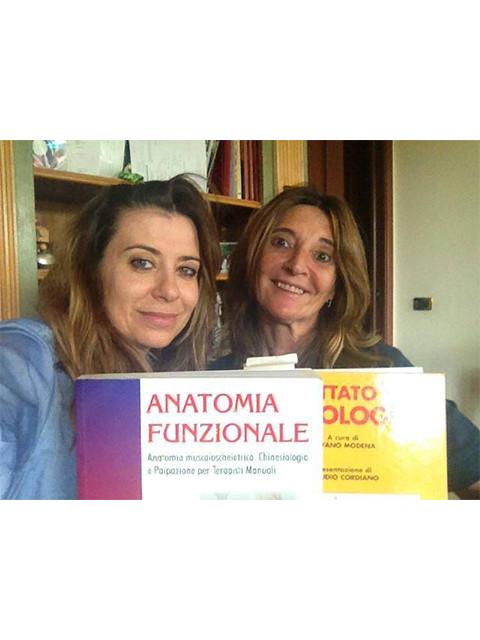 https://fisiopsico-oncologia.com/wp-content/uploads/2016/11/carla-puletti.jpg