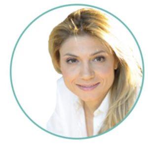 dottoressa Sara Farnetti