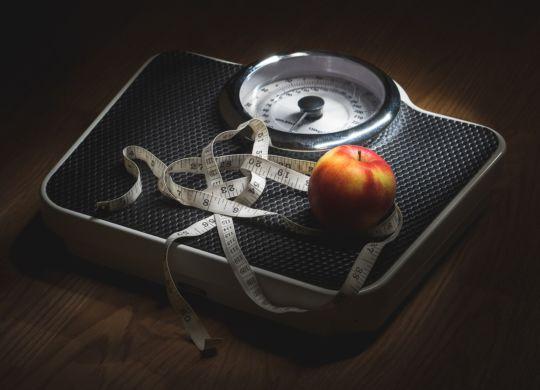 fisioestetica per sovrappeso e obesità